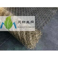 海水铜网箱丝网
