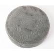 焦炉煤气净化不锈钢丝网