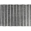 微米过滤网