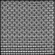 309/309S不锈钢丝网
